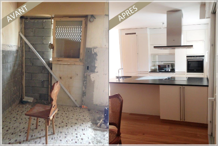 renovation appartement valais